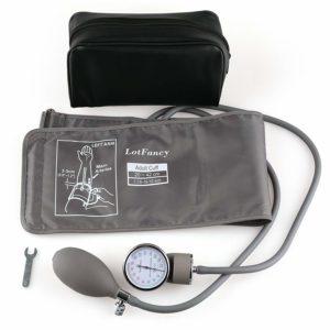 مرکز تعمیر فشار خون سنج عقربه ای,تعمیر فشار خون سنج,مرکز تعمیر فشار خون سنج