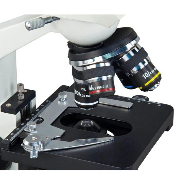 میکروسکوپ بیولوژی ,میکروسکوپ دو چشمی بیولوژی, میکروسکوپ 1600 برابر, میکروسکوپ Ke-20 ,میکروسکوپ نوری, خرید میکروسکوپ دانشجویی, فروش میکروسکوپ,خرید میکروسکوپ ارزان,طرز کار میکروسکوپ,طرز کار با میکروسکوپ دو چشمی,فروش میکروسکوپ دو چشمی,قیمت میکروسکوپ دو چشمی,مرکز فروش میکروسکوپ,مرکز فروش میکروسکوپ دو چشمی,خرید میکروسکوپ دو چشمی,میکروسکوپ دو چشمی ارزان قیمت