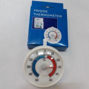 fridge-thermometer