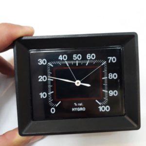 Humidity-gauge-germany